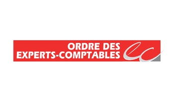 Logo Ordre Ec 2 380x220 75 Center 000000 Wcopyright