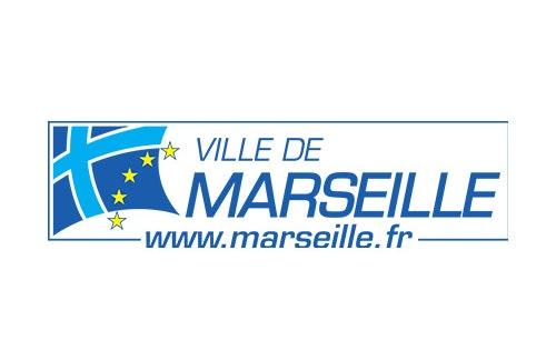 Xprraso Ville De Marseille