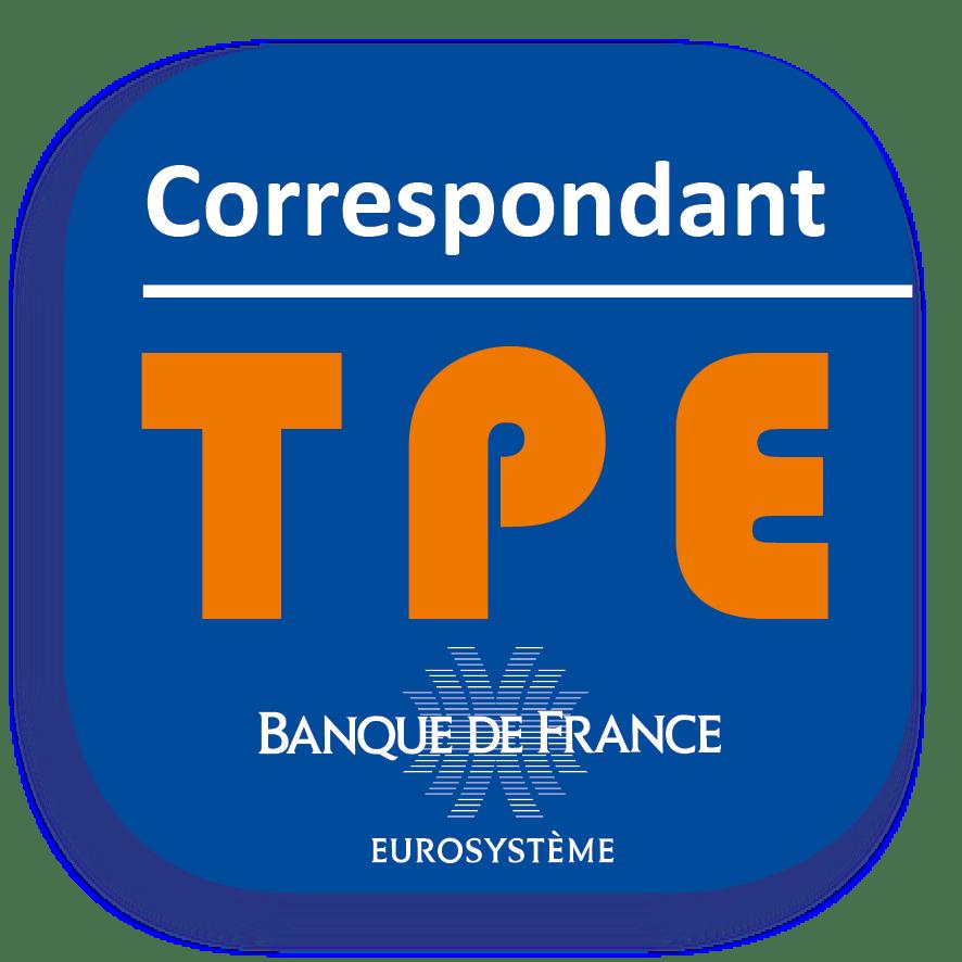 20180924 Logo Correspondant Tpe Detoure