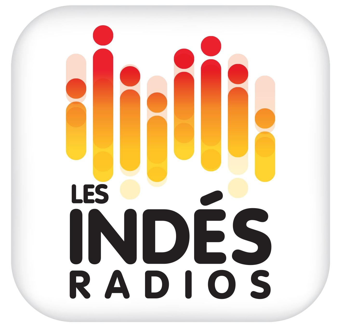 Les Indé Radio
