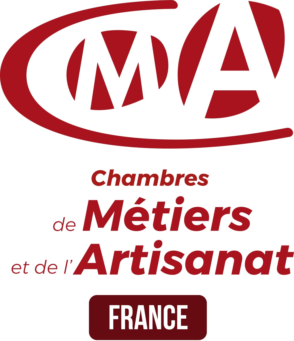 Cmafrance Rouge