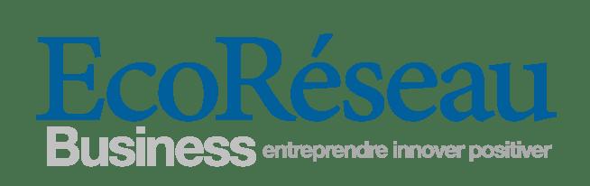 Eco Reseau logo