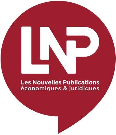 Logo Lnp Img
