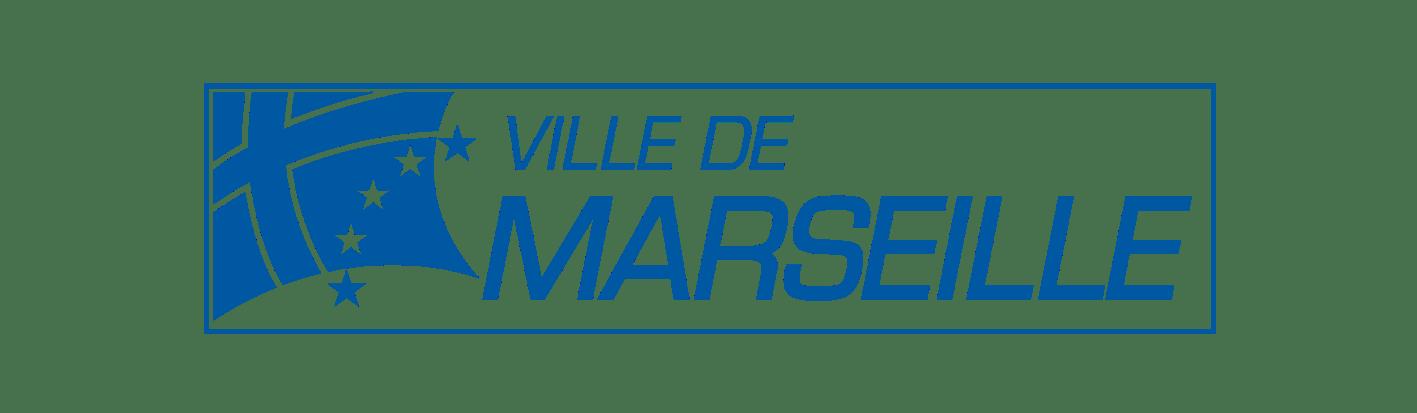 001 Ville de Marseille