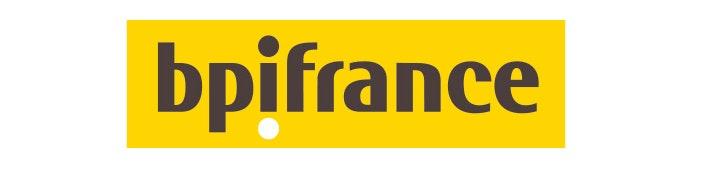 001 BPI FRANCE