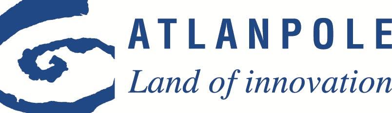 Logo Atlanpole Bzl Qp V
