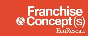 Franchise Concepts
