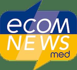 Ecomnews Med