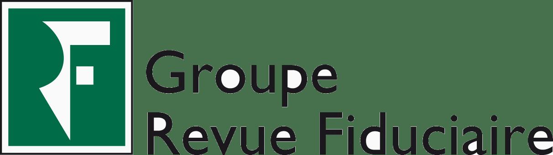 Revue Fiduciaire logo