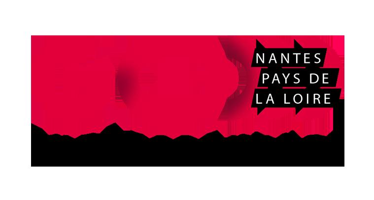 Go Entrepreneurs Nantes 2021