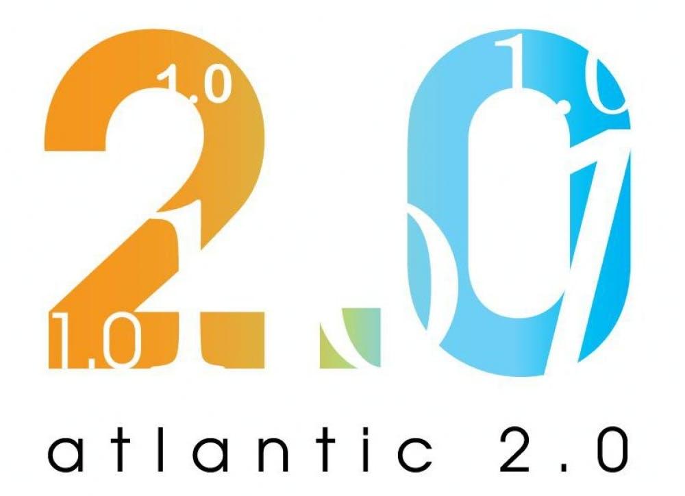 Atlantic 2 0