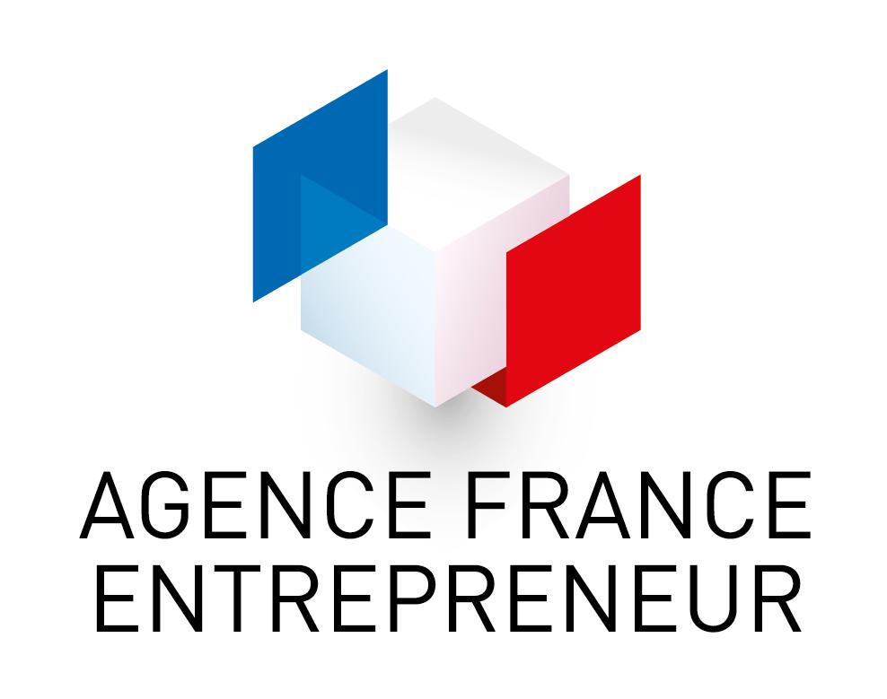 Afe Logo 2016