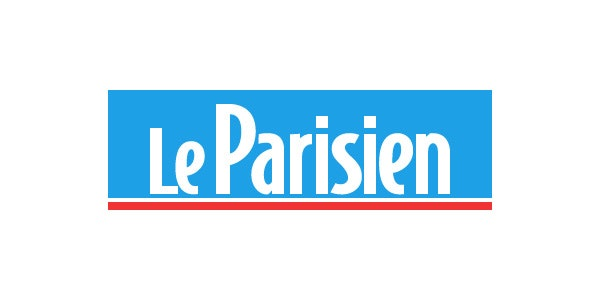 LE PARISIEN HP