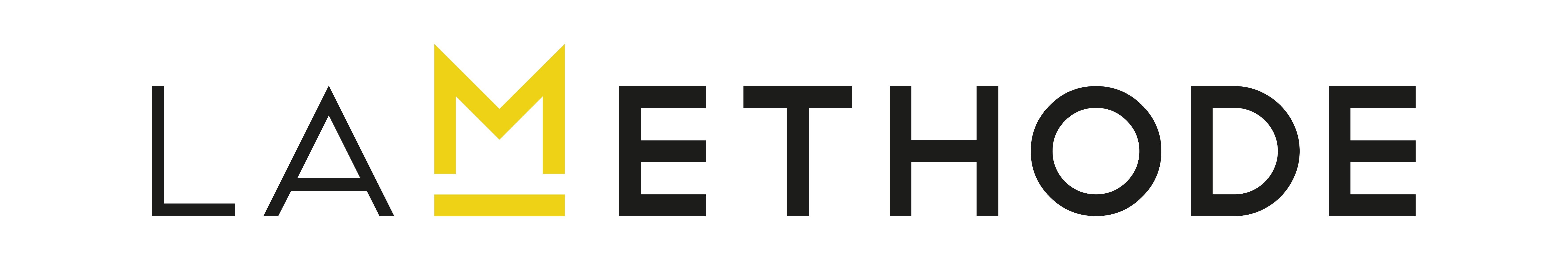 La Mthode