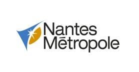 001 Nantes Metropole