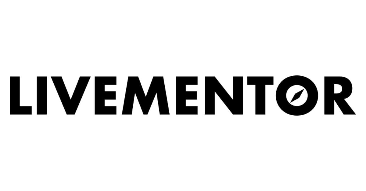 Logo Livementor