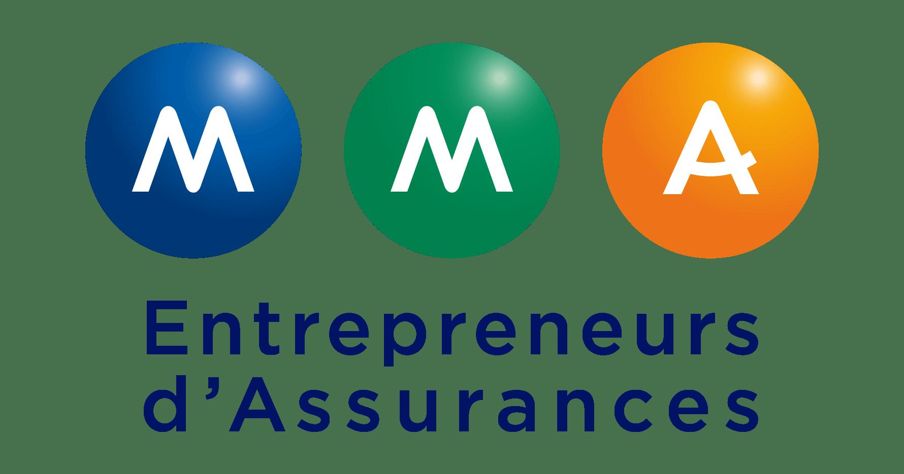 Logo Mma 2017