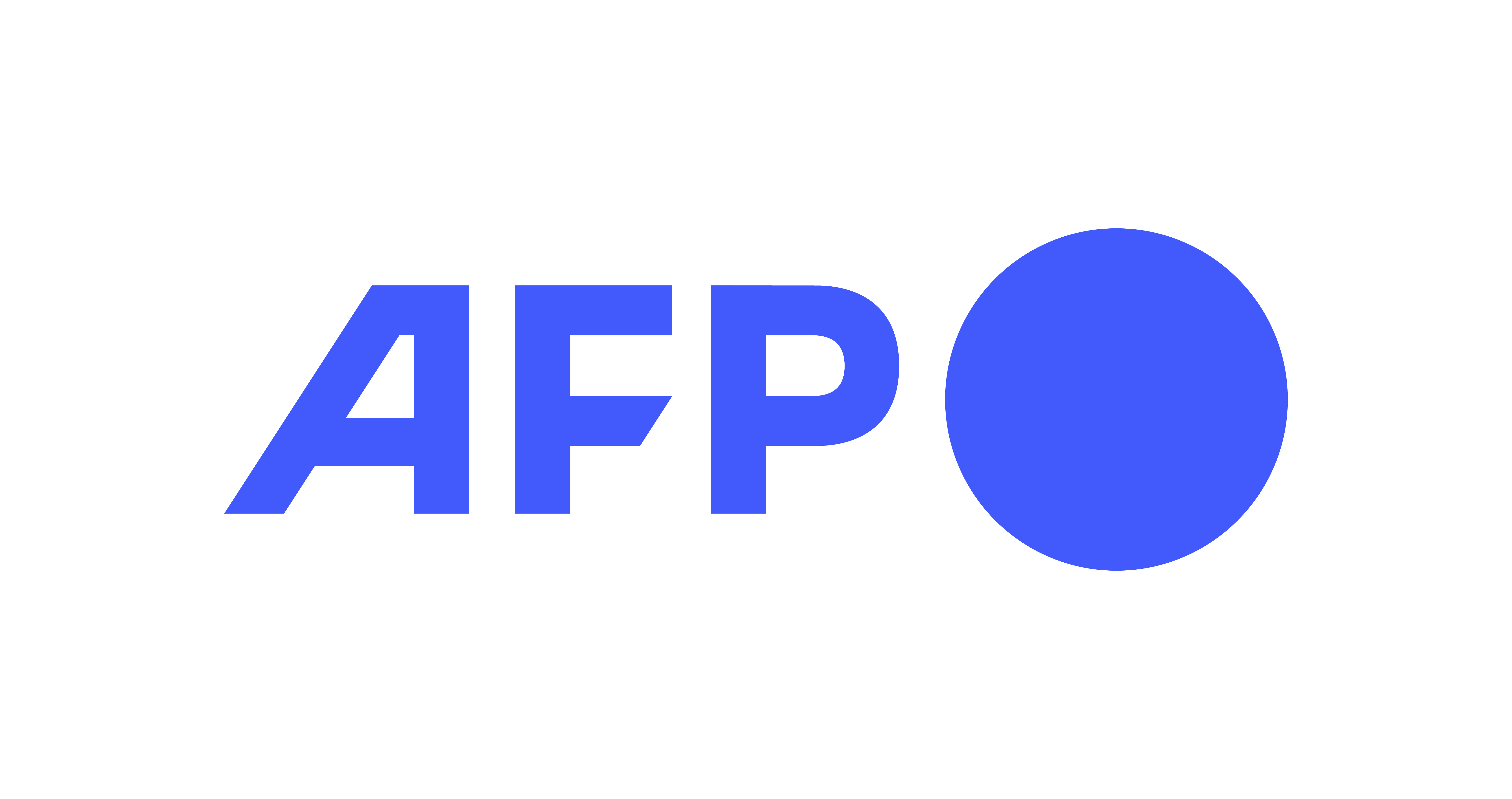 Afp Logotype Statique Bleu Rvb