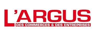 Largus Des Commerces Et Des Entreprises