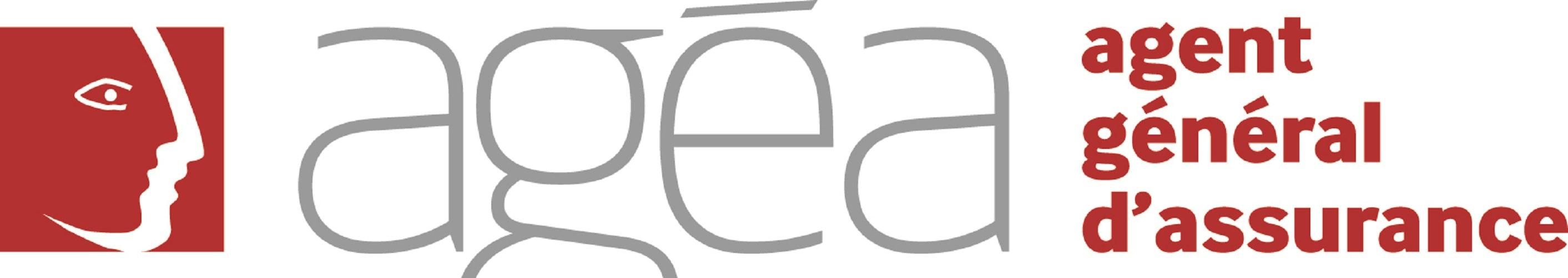 Agea Logo Q
