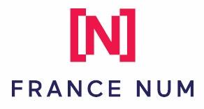 Logo Francenum