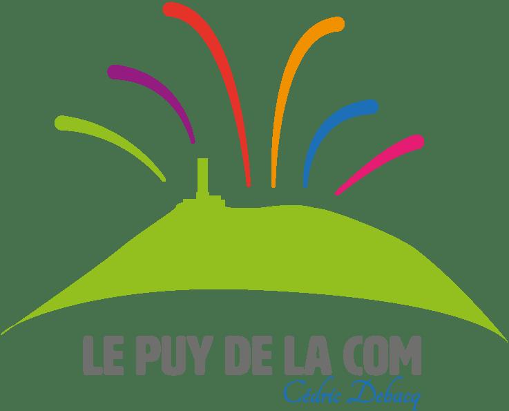 Puy De La Com