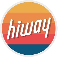 Hiway