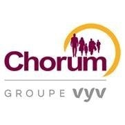 Chorum 001