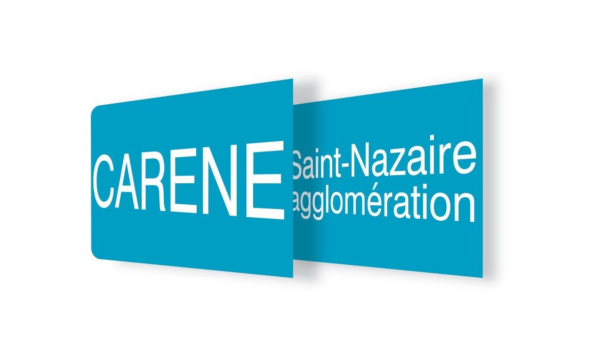001 La Carene