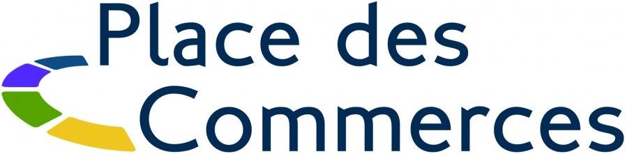 Place Des Commerces