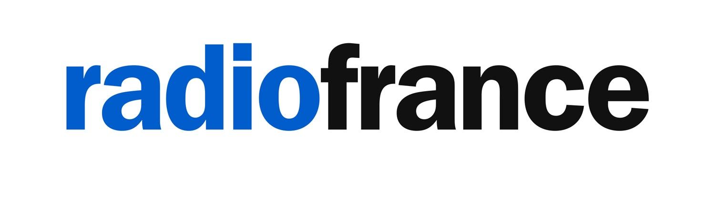 Logo Radiofrance Rvb Cartouche