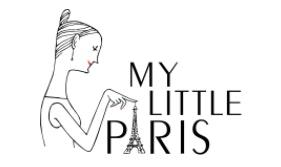 Littleparis