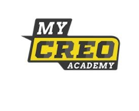 My Creo Academy