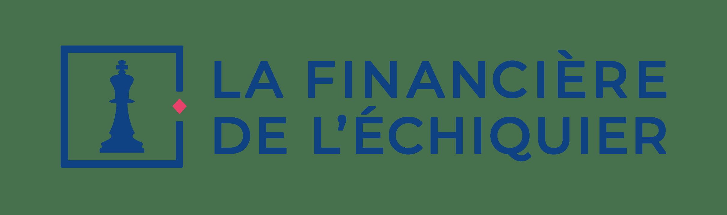 Logo Lafinancieredelechiquier Quadri Web
