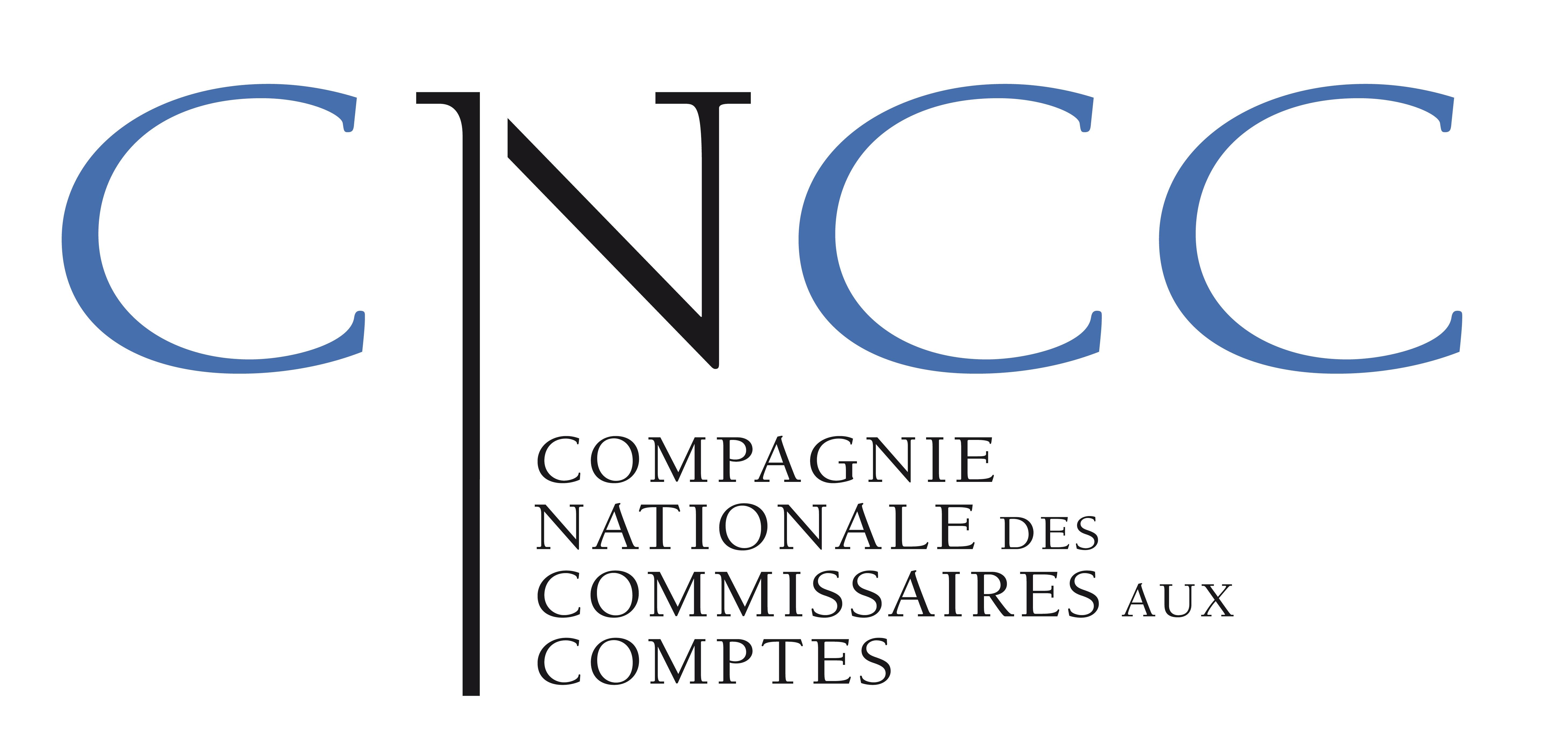 001 CNCC
