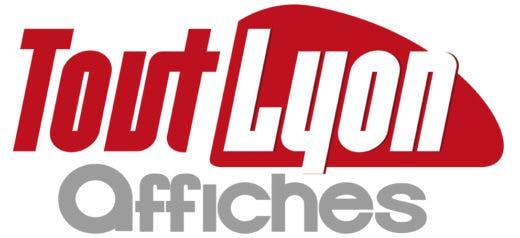 Logo Tout Lyon