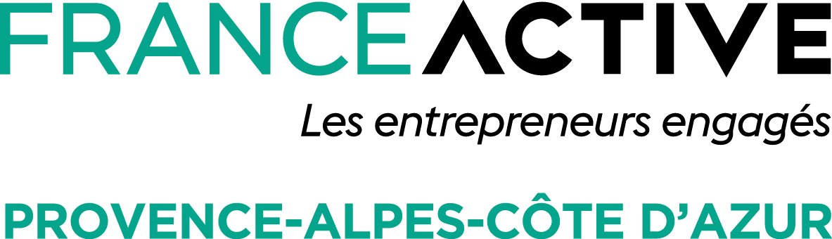 France Active Paca