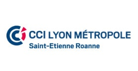 CCI de Lyon Métropole Saint-Etienne Roanne