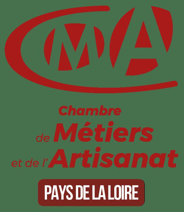 Chambre de Métiers et de l'Artisanat Pays de la Loire