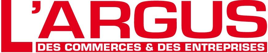 L Argus Des Commerces Et Des Entreprises 5878