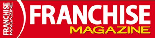 Franchise Magazine logo