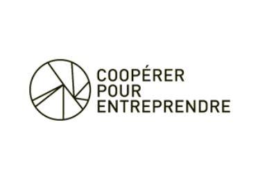 Cooprer Pour Entreprendre
