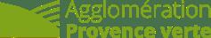 Logoprovenceverte