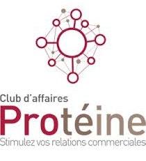 Logo Proteine