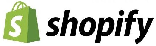 Shopify Setup 740x416