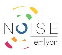 Logo Noise