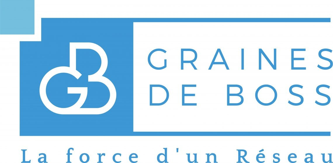 Graines De Boss logo