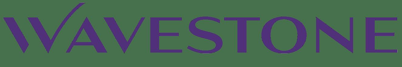 Logo Wavestone V2