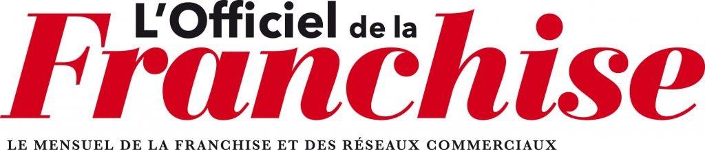 Officiel De La Franchise 1024x218